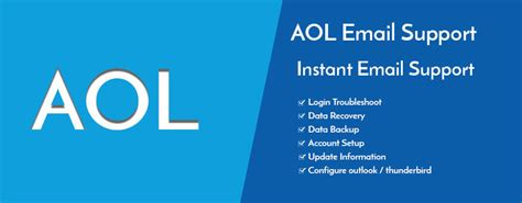 contact aol help desk aol help desk phone number uk desk design ideas