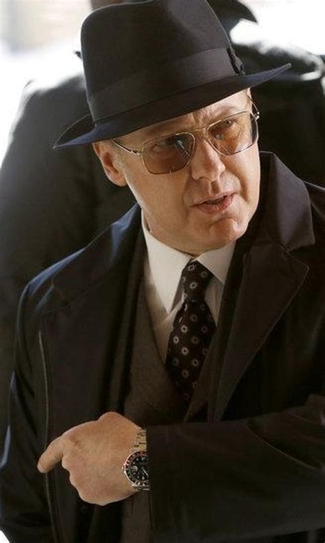 james spader sunglasses the blacklist clothes fashion and filming locations thetake