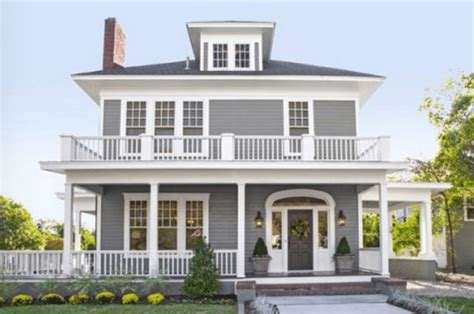 chip house joanna gaines house for rent trend home design and decor