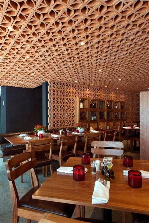 moroccan fantasy in houston 171 interior design files 30 best filipino restaurant design board images on
