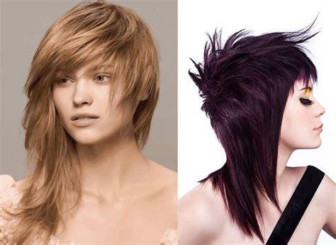 as 25 melhores ideias sobre teenage girl haircuts no pinterest