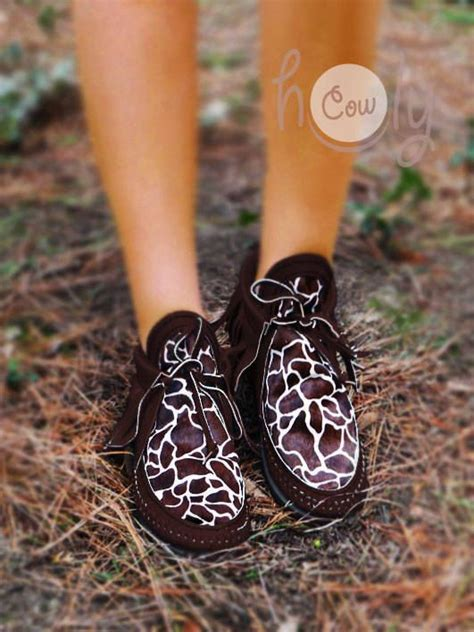 Country Boot Mocasin Brown 1000 ideas about moccasin boots on moccasins