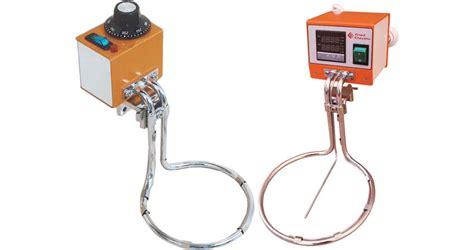 immersion heater for bathtub laboratory equipment thermal control baths thermal control baths immersion