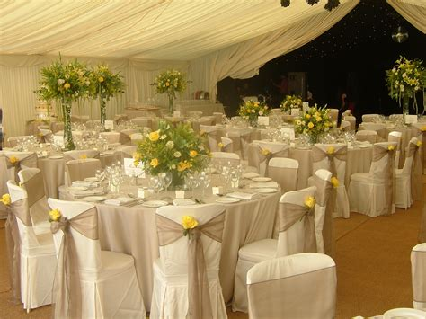 wedding tables and chairs cover chair cover hire lagos los angeles wedding chair