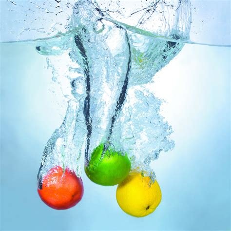 fruit water pin by daelene jansen on water and fruit