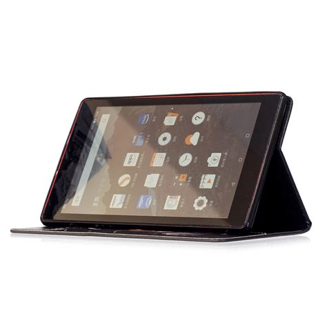 selling kindle fire hd on ebay 5 people asking for for amazon kindle fire hd 8 quot 2017 luxury smart magnetic