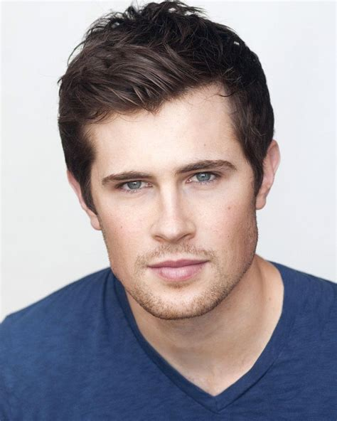 actors from melbourne australia david berry melbourne actor caleb can i keep them