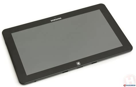Laptop Tablet Samsung Xe700t1c H02id Ativ samsung ativ smart pc and ativ smart pc pro review ativ