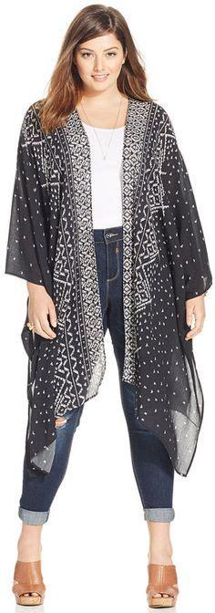 Maxi Dress Wanita Gaun Muslim Cewek Casual Formal inilah contoh model baju muslim casual untuk wanita modis terbaru contoh baju muslim terbaru