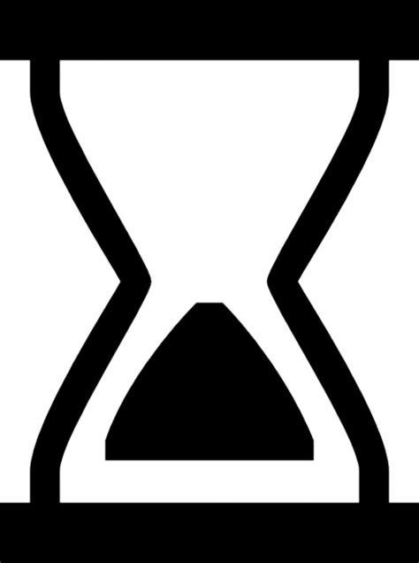 Sand-Uhr | Download der kostenlosen Icons