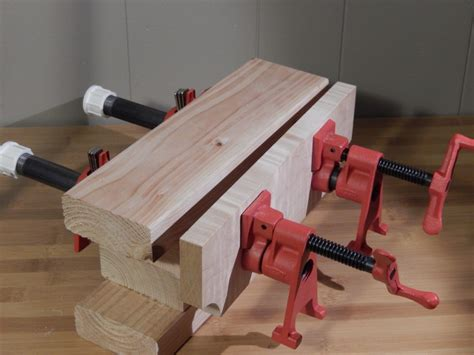 woodworking jig parts bench bull the of all bench jigs part 3
