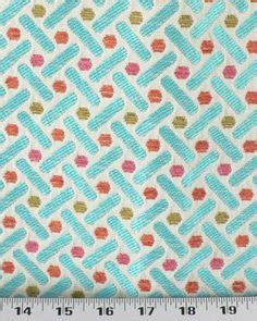 online discount upholstery fabric 1000 images about polka dot fabrics on pinterest online