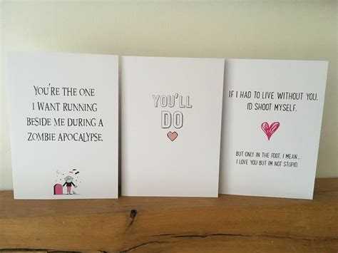 Layla Designs Cards