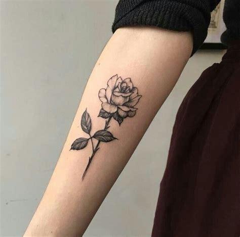 rose tattoo designs pinterest pin by viktorija bogdanova on jung pinterest tattoo