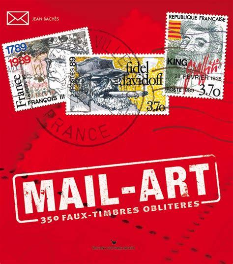 actua 173 lit 233 faux timbres oblit 233 r 233 s mail illustarteur