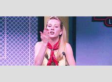 Wiping the Slate - Chapter 5 - gleefulmusings - Glee ... Gleefulmusings