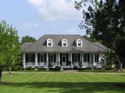 creole style house plans creole cottage house plans house plans by louisiana