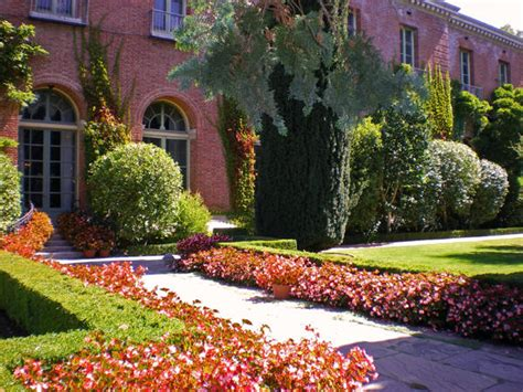 Filoli Gardens Hours by Filoli Garden Estate