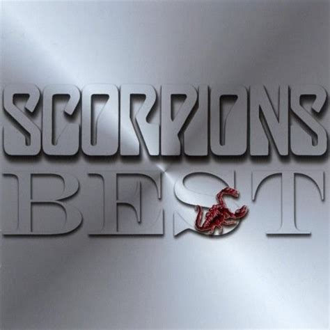 best scorpion songs lyrics scorpions best ballads