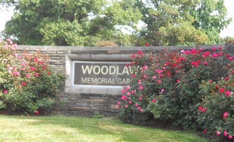 Woodlawn Memorial Gardens by Pennsylvania Beyond Travel Woodlawn Memorial