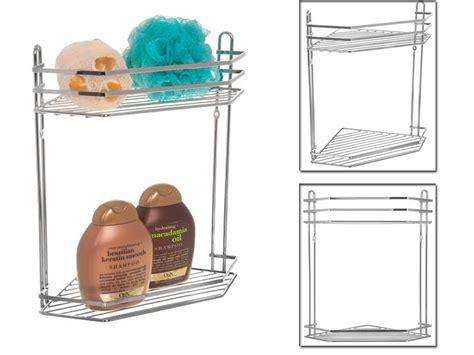 bathroom caddy on wheels 2 tier chrome corner shower caddy bathroom storage rack