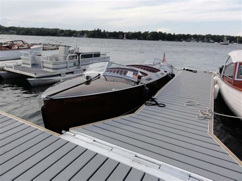 garwood boats brant lake clayton new york antique boat show 2013 chapter two