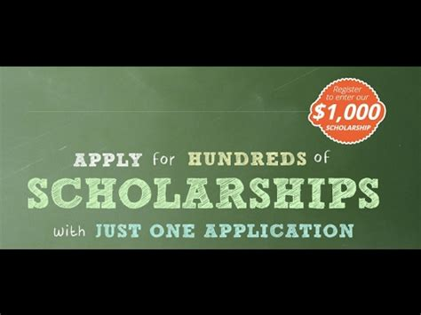 Grad School Scholarships Mba by Scholarships For Graduate School
