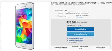 samsung galaxy s 5 mini ohne vertrag 64 samsung galaxy s 5 mini ohne vertrag samsung galaxy s5