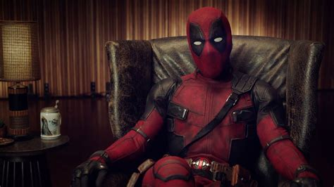 deadpool trailer deadpool 2 2018 trailer list