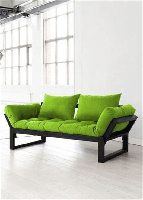 small futons for dorm rooms small futons for dorm rooms photos 10 small room