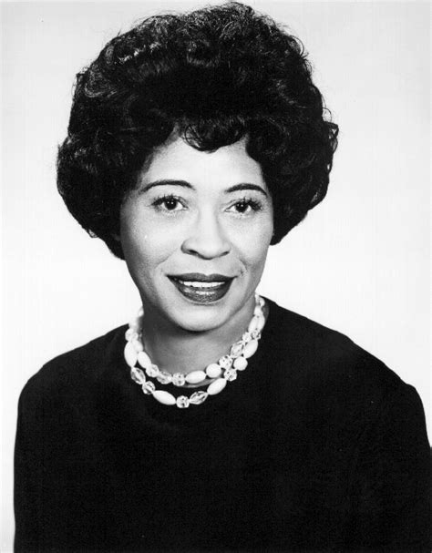 Home Library by Univ Of Arkansas Fayetteville Daisy Bates Papers