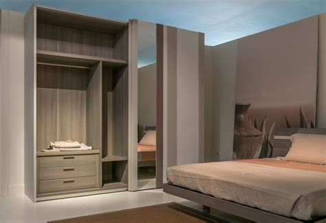 da letto offerte camere da letto complete in offerta canonseverywhere