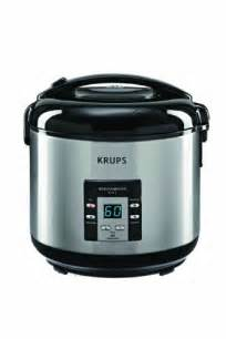 Lotus Cookers Cheap Discount Rice Cooker Review Lotus Foods Stainless