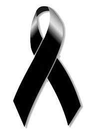 Poner Un Moo Negro En Facebook Llamar La Atencin O Luto | poner un mo 241 o negro en facebook 191 llamar la atenci 243 n o luto