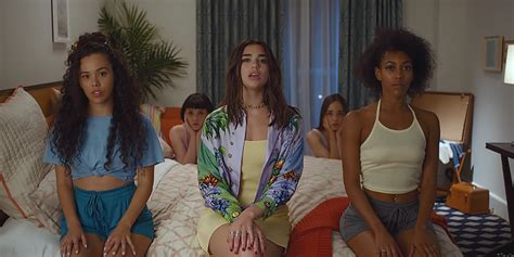 dua lipa new rules bpm dua lipa s quot new rules quot receiving early pop radio airplay