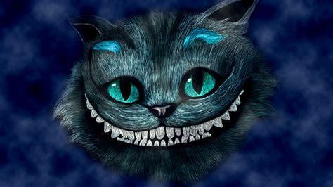 imagenes uñas gatos alice in wonderland wallpaper hd download
