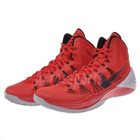 lunarlon basketball shoes nike hyperdunk 2013 mens flywire lunarlon basketball shoes