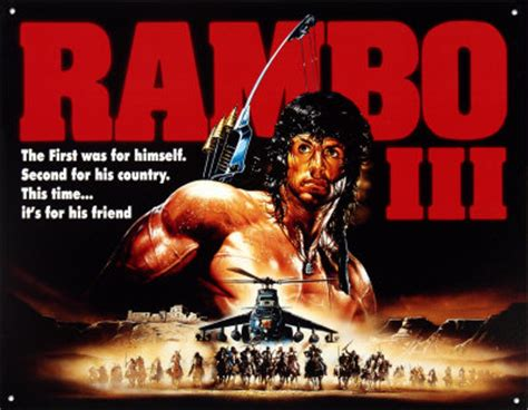 film rambo afghanistan there is no honor here what rambo taught us about afghanistan