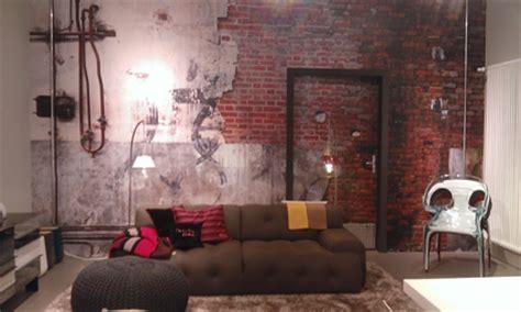 Incroyable Conseil Decoration Interieur Gratuit #6: Mur-panoramique-ligne-roset-Berlin.jpg