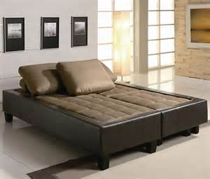 convertible sofa bed convertible sofa bed with 2 ottomans furniture store chicago