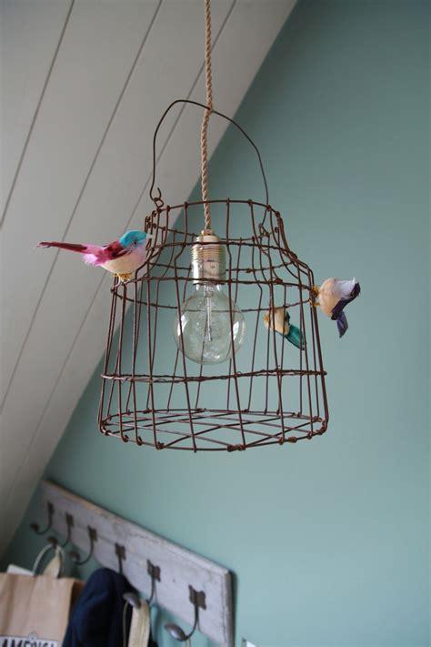 aviary lighting for finches hanglje vogelkooitje voor meer sfeer in je huis door