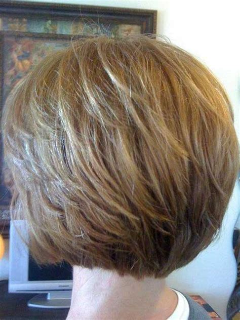 modified shaggy bob hair simple and beautiful short bob ideas bob hairstyles 2017