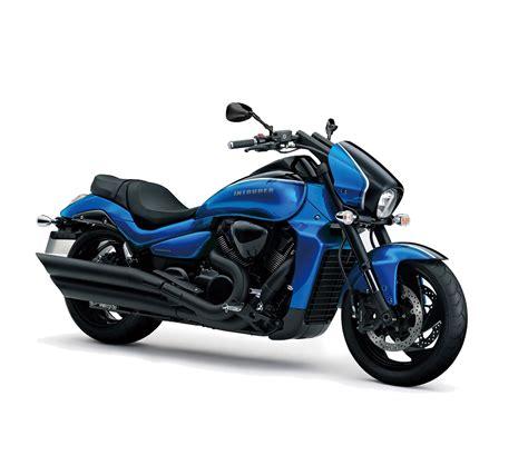 Suzuki Bike List Suzuki Motoren Motor City Amsterdam