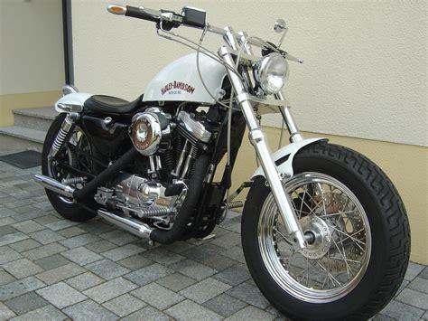 Motorrad Folieren Bielefeld by Zeigt Mir Eure Sportster S 92 Milwaukee V Twin