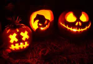 pumpkin carving designs best this halloween 2011