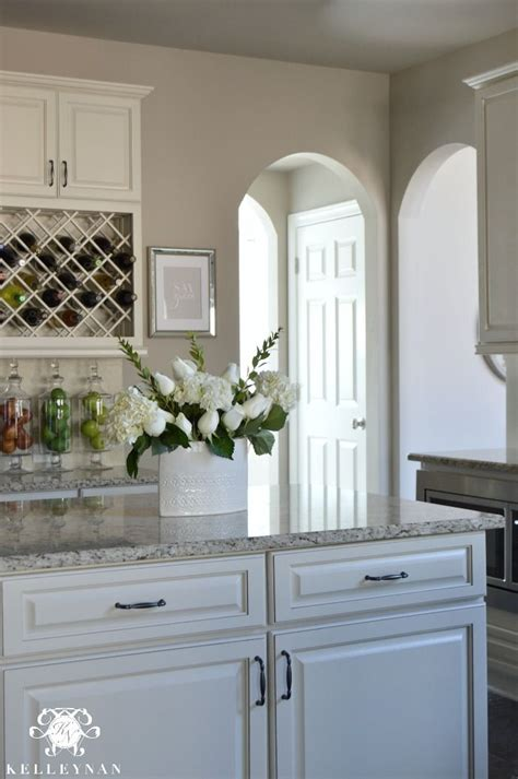 neutral kitchen paint colors home design