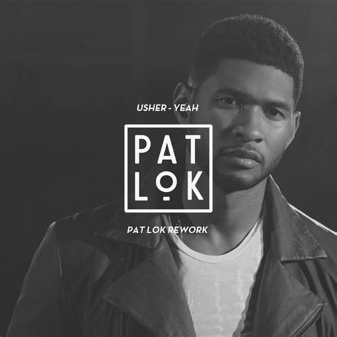 download mp3 free usher yeah t 233 l 233 charger usher yeah pat lok rework mp3