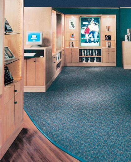 Mannington Commercial Flooring by Mannington Commercial Flooring Brand Review