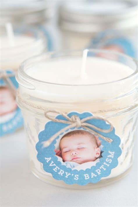 Christening Giveaway Ideas - best 25 baptism favors ideas on pinterest baptism ideas baptism boy favors and