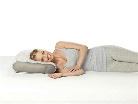 Pillow Spotlight by Dormeo Octasense Pillow In The Spotlight 187 Dormeo Uk